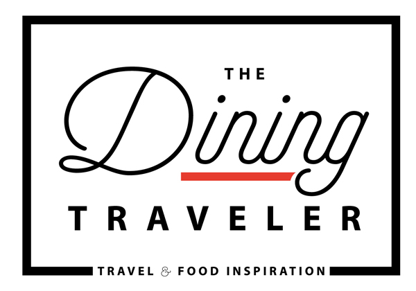The Dining Traveler