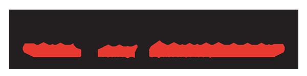 diningtraveler logo